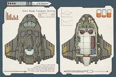 Spaceship Art, Spaceship Design, Star Wars Rpg, Star Wars Ships, Vaisseau Star Trek, Ship Map, Space Opera, Sci Fi Rpg, Space Fighter