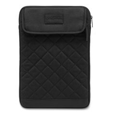 JanSport / 15inch Sleeve for Laptop and Tablet Black