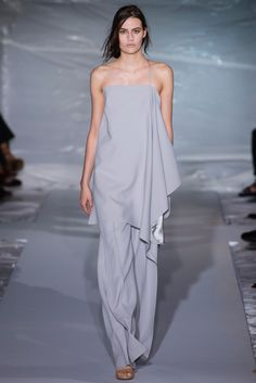 Maison Martin Margiela Spring 2013 Ready-to-Wear - Collection - Gallery - Style.com