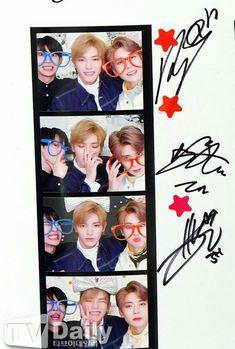 Mark Nct, Jaehyun Nct, Valentines For Boys, K Idol, Jung Jaehyun, Jung Woo, My Mood, Winwin, Nct 127