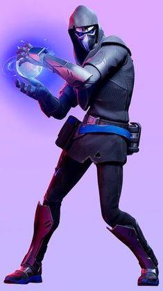 Fortnite Chapter 2 Fusion Season 1 Battle Pass Skin Outfits HD Mobile, Smartphone and PC, Desktop, Laptop wallpaper resolutions. Metro 2033, Mario Kart, Resident Evil, Rick And Morty Stickers, Game Development Company, Game Wallpaper Iphone, Ariana Grande Drawings, Gamer Pics, Best Gaming Wallpapers
