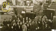 MUNDO – Exposição conta história de muçulmanos que salvaram judeus durante Holocausto | The New YooKer Times http://www.yooker.com.br/br/mundo/TheNewYookerTimes-mundo-exposicao-conta-historia-de-muculmanos-que-salvaram-judeus-durante-holocausto.html