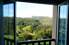 Fotos de Apartamentos Corona - Casa rural en Comillas (Cantabria) https://www.escapadarural.com/casa-rural/cantabria/apartamentos-corona/fotos#p=5593cd27e7335