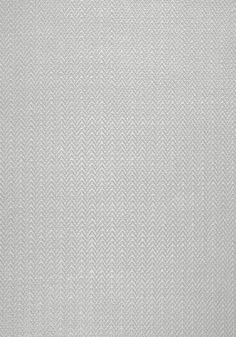 THAMES, Silver, AF10239, Collection English Linens from Anna French
