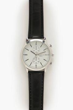 Flight Tracker Qualitäts-quarz-uhrwerk Mit 3 Verschiedenen Zeiger-sets Uhr Quarzuhr Quartz Zeit Uhren & Schmuck Juwelier- & Uhrmacherbedarf