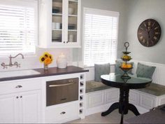 Cucina Veneta Cucine outlet Cucine | *KITCHEN!* | Pinterest | Cucina ...