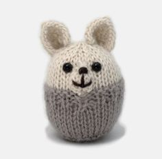 Fuzzy Thoughts: freepatterns