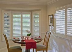 14 Best Norman Shutters Images Norman Shutters Blinds