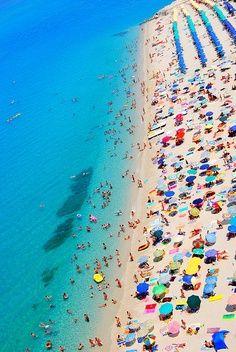 74 – St. Tropez, French Riviera