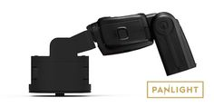 Here's a neat product. The Panlight lets you adjust the direction and angle of your speedlights from as far as 100 feet away... no assistant required. http://petapixel.com/2014/11/21/remote-control-direction-angle-off-camera-speedlights-panlight/