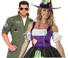 Sexy Halloween Costumes, Adult Costumes, Holiday Sales, Christmas Gifts, Ipad, Cases, Tops, Fashion, Xmas Gifts