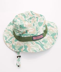 closeout vineyard vines mens bucket hat general ce131 bbaa8  amazon shop  chappy camo fishing hat at vineyard vines 17a3e 8832c 31b9183c163