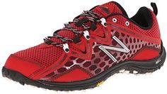 official photos 4d1d1 242a9 New Balance Men s MO99 Multi-sport Shoe New Balance Men, Best Running Shoes,