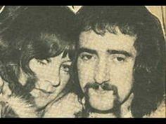 Fleetwood Mac - You Make Loving Fun