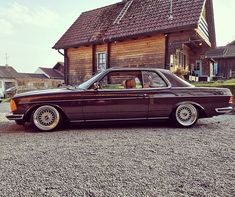 Mercedes 230 CE Coupe I love your Car ? Best Picture For car cute For Your Taste You are looking for something, and … Mercedes Sls, Mercedes Classic Cars, Bmw Classic Cars, Maserati 3200 Gt, Merc Benz, Mercedez Benz, Nissan 370z, Nissan Gt, Lamborghini Gallardo