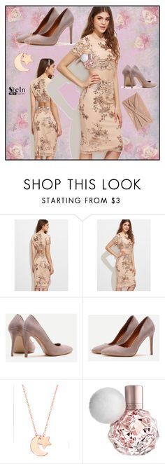 """""""SheIn XII/5"""" by s-o-polyvore ❤ liked on Polyvore featuring Dorothy Perkins"""