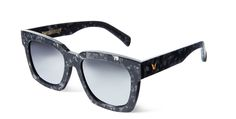 ca9f4e93f51c GENTLE MONSTER - absolute 2 sd1(m) Sunglasses For Small Faces