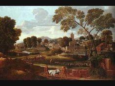 Antonio Vivaldi - Siciliano (+playlist)