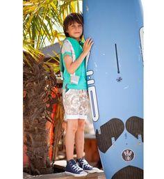 Surfer Boys, Shops, Children Photography, Kicks, Summer, Self, Surfer Guys, Tents, Summer Time