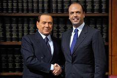 Berlusconi e leadership: si decide il 16 novembre