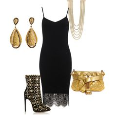 """""""Untitled #348"""" by bsimon-1 on Polyvore"""