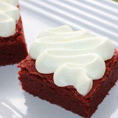 Cobertura de chocolate branco @ allrecipes.com.br