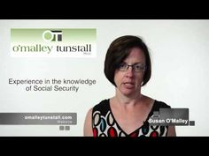 How Social Security determines Disability (+playlist)