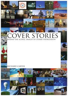 Cover Stories - A look behind the iconic images of Storm Thorgerson A case… Richard Carter, Storm Thorgerson, Music Journal, Sleeve Designs, Behind, Pink Floyd, Case Study, Cover, Image