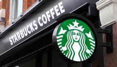 Starbucks Contrata Refugiados en su Red Internacional #refugiados #refugees @refugees @starbucks_es