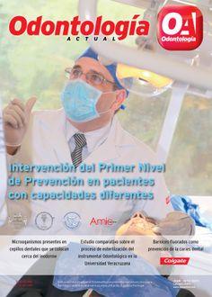 Odontología Actual 144