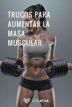 Sporty, Style, Fashion, Shape, Muscle Mass, Training, Life, Swag, Moda
