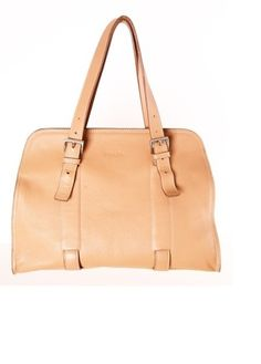 p r a d a Best Handbags, Purses And Handbags, Prada Handbags, Prada Tote Bag,  Satchel ce7cb9b3da