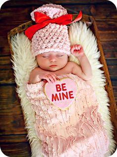 www.angelporchphotography.com