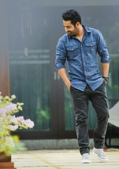 Young Tiger NTR And Trivikram's Aravindha Sametha Movie Audio HD Poster and Still Social News XYZ is part of Background images hd - Young Tiger NTR And Trivikram's Aravindha Sametha Movie Audio HD Poster and Still Social News XYZ Photo Background Images Hd, Studio Background Images, Background Images For Editing, New Movie Images, New Images Hd, New Photos Hd, Prabhas Actor, Hd Background Download, Picsart Background