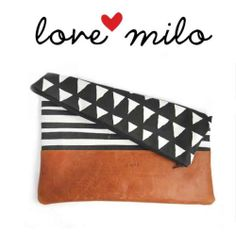 cotton and leather laptop sleeve bag with tribal pattern shop love milo south africa Love Milo, African Design, Memorable Gifts, Online Bags, Laptop Bag, Laptop Sleeves, Cotton Canvas, Stylish, Grey