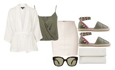 """Untitled #626"" by jmajersky on Polyvore"
