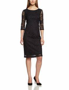 In Wear Patrice Body Con Women's Dress InWear, http://www.amazon.co.uk/dp/B00C0OC64W/ref=cm_sw_r_pi_dp_c8Gntb0BQQ8V8