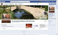 """seguici su facebook =  """"La riscoperta di Bologna città dell'acqua""""  https://www.facebook.com/pages/La-riscoperta-di-Bologna-citt%C3%A0-dellacqua/230107260372409?ref=hl"""