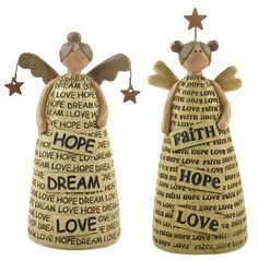 inspirational angels