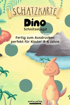 Dinosaur Birthday, Winnie The Pooh, Kindergarten, Disney Characters, Kids, Fourth Birthday, Kids Dinosaurs, Young Children, Boys