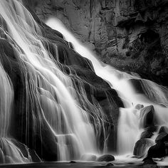 Magnifiques photos en noir et blanc d'Hengki Koentjoro