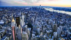 Hotel industry disputes report about Airbnb's impact in NYC: Travel Weekly