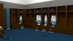 Wesley Chapel Ice Center