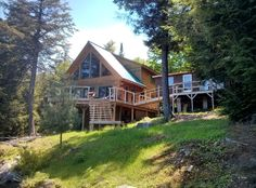 29 best cottages images cottage in lakes ontario rh pinterest com