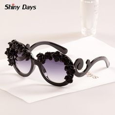 Cheap glasses storage, Buy Quality glasses frames small faces directly from China sunglasses mirror Suppliers: Cat Eye Women Diamond Leg Super fashion sunglasses women 2015 new style wave frame sun glasses oculos de sol N402USD 9.4