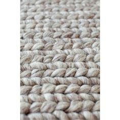 Linie Design Comfort Rug