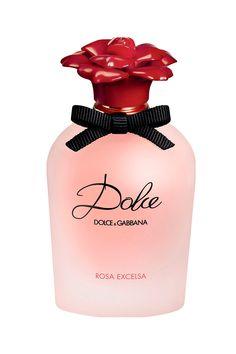 Perfumes primaverales en otoño http://stylelovely.com/shopping-belleza/los-perfumes-florales-son-para-el-otono/