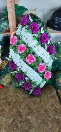 Floral Wreath, Wreaths, Decor, Baskets, Flowers, Floral Crown, Decoration, Door Wreaths, Deco Mesh Wreaths