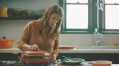 Braising How-To with Chef Vivian Howard