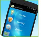 Leviton Security & Home Automation: Control your home or business from anywhere in the world.